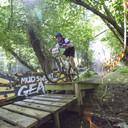 Photo of Nick ALDRIDGE at Langdon Hills