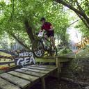Photo of Matthew KENDRICK at Langdon Hills