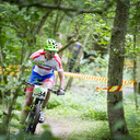 Photo of Steve WOODS at Langdon Hills