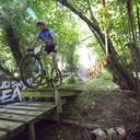 Photo of Paul CAVALLA at Langdon Hills