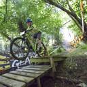Photo of Ben LOWE at Langdon Hills