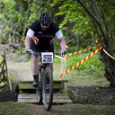 Photo of Tom WRIGHT (exp) at Langdon Hills