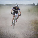 Photo of Adam CHAMBERLIN at Langdon Hills