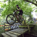 Photo of Ben WATTS at Langdon Hills