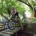 Photo of Cara AINSWORTH at Langdon Hills