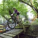 Photo of Ryan GOODERHAM at Langdon Hills