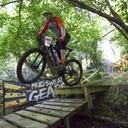 Photo of Joe RACKHAM (opn) at Langdon Hills