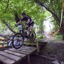 Photo of Gary MORGANS at Langdon Hills