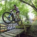Photo of Charlie LYNN at Langdon Hills