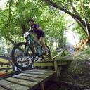 Photo of Molly CUTMORE at Langdon Hills