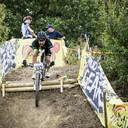 Photo of Daniel WOOD at Langdon Hills