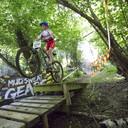 Photo of William SMITH (yth1) at Langdon Hills