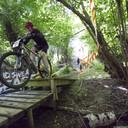 Photo of Michael SCOTT (gvet) at Langdon Hills