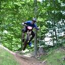 Photo of Antoine CARON at Killington, VT
