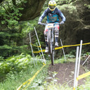 Photo of Tom WHITEHEAD at Hopton