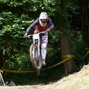 Photo of David FAIRSERVICE at Hopton
