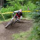 Photo of Stephen HARDCASTLE at Hopton