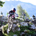 Photo of Alizee ARTHUS at Lenzerheide