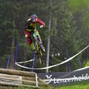 Photo of Petr FOLVARCNÝ at Lenzerheide