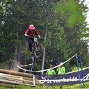 Photo of Cole LUCAS at Lenzerheide