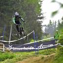 Photo of Max PFEIL at Lenzerheide