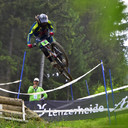 Photo of Remy MORTON at Lenzerheide
