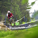 Photo of Baxter MAIWALD at Lenzerheide