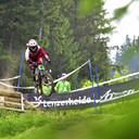 Photo of Baxter MAIWALD at Lenzerheide