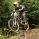 Photo of Thomas CARTIGNY at Hopton