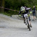 Photo of Gareth DAVIES (mas1) at Antur Stiniog