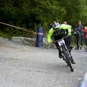 Photo of Iwan JONES at Antur Stiniog