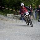 Photo of John COLES at Antur Stiniog