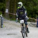 Photo of Dan JONES (mas) at Antur Stiniog