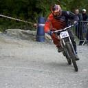 Photo of Chris DENTITH at Antur Stiniog