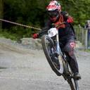 Photo of Alex FLORIAN at Antur Stiniog