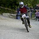 Photo of Adam LEHIR at Antur Stiniog