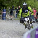 Photo of Matt DEAN at Antur Stiniog
