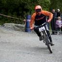 Photo of James MITCHELL (mas) at Antur Stiniog