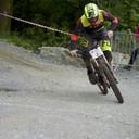 Photo of Chris BLAND at Antur Stiniog