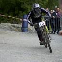 Photo of Mark CROXALL at Antur Stiniog