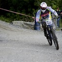 Photo of Anthony SMITH at Antur Stiniog