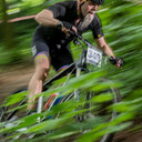 Photo of Ashley ROLES at Matterley Estate