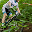 Photo of Lee FINCH at Matterley Estate