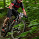 Photo of Jamie TARDI at Matterley Estate
