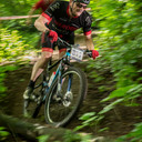 Photo of Andy TUCKER at Matterley Estate