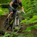Photo of Graham WEBB (exp) at Matterley Estate