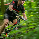 Photo of Mark COPPING at Matterley Estate