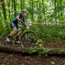 Photo of Zoe BUCKLAND at Matterley Estate