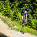 Photo of Andreas PERSTERER at Saalbach Hinterglemm