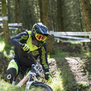 Photo of Aled WILLIAMS (mas) at Revolution Bike Park, Llangynog